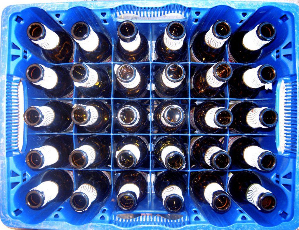 Tajniki piwa